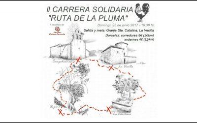 F_Cepa & Cáritas Curueño