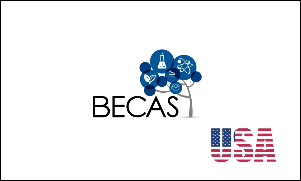 F_Cepa & Becas USA 2018/2019
