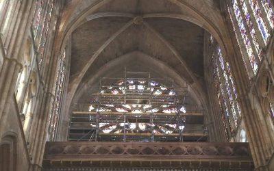 F_Cepa & Catedral de León