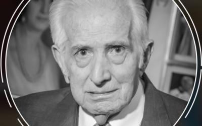D. Pablo González Díez
