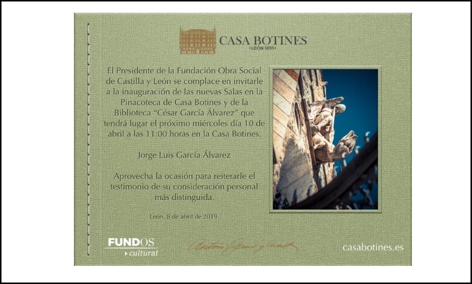 F_Cepa _ FUNDOS Museo Casa Botines