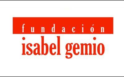F_Cepa & F_Isabel Gemio
