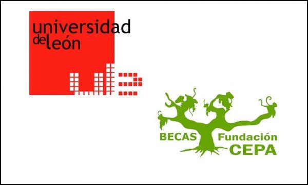 F_Cepa & Becas ULE