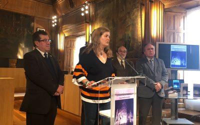 F_Cepa & Real Asociación Española de Cronistas Oficiales