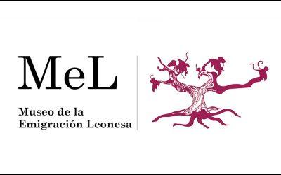 Inauguración MeL