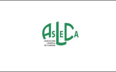 F_Cepa & Asleca